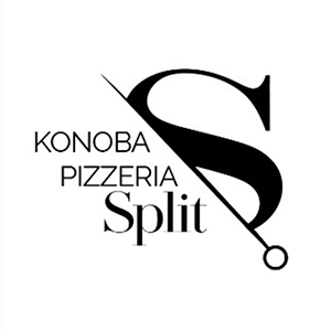 Konoba Pizzeria Split