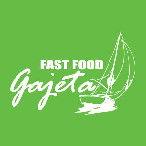 Fast Food Gajeta