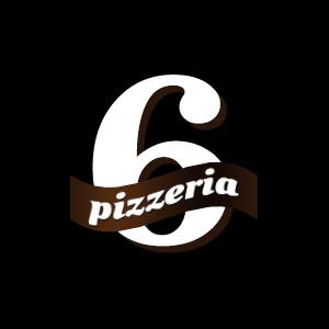 Pizzeria 6