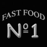 Fast Food No 1