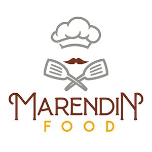 Marendin Food