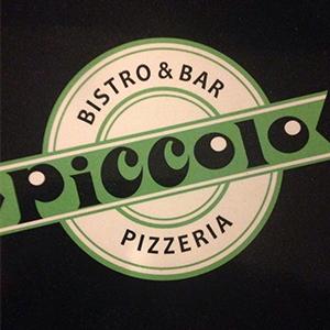 Pizzeria Piccolo