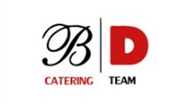 BD Catering Team