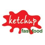 Fast Food Ketchup