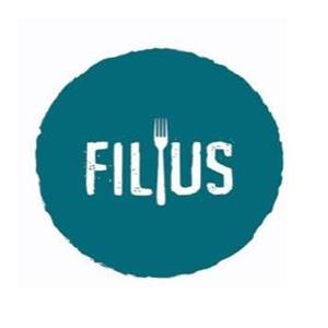 Fast food Filius