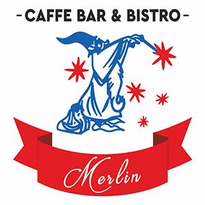 Merlin - Bistro & Pizzeria