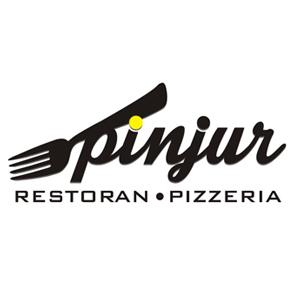 Restoran Pizzeria Pinjur