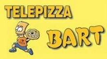 Telepizza Bart