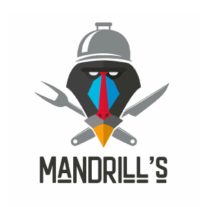 Mandrill's Brewpub & Kitchen