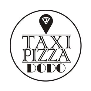 Taxi Pizza Dodo