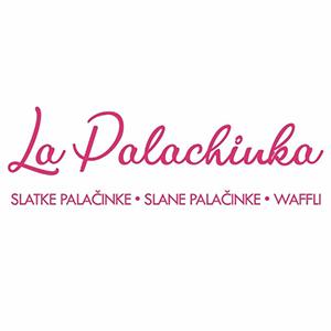 La Palachinka