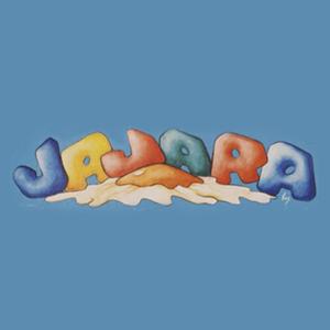 Country food Jajara
