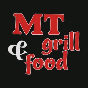 MT Grill & Food