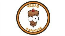 Kebab Paradise