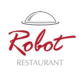 Dostava hrane - Restoran Robot