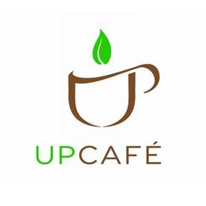 UpCafé