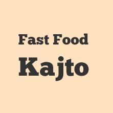 Fast Food Kajto