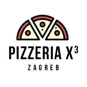Pizzeria X3
