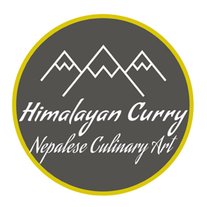 Himalayan Curry