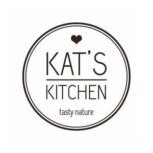 Kat's Kitchen Deli