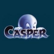 Casper Grill