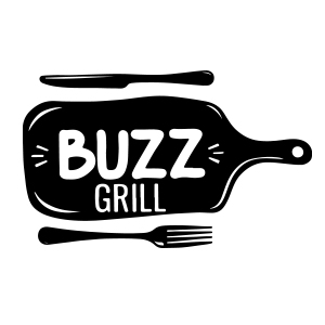 Buzz Grill