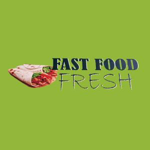 Fast food Fresh