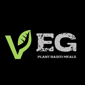Veg - Plant Based Meals