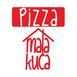 Pizza Mala kuća