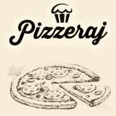 Pizzeraj