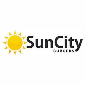 Sun City Burgers