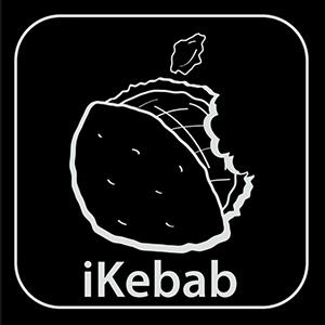 iKebab