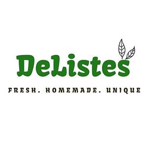 DeListeš