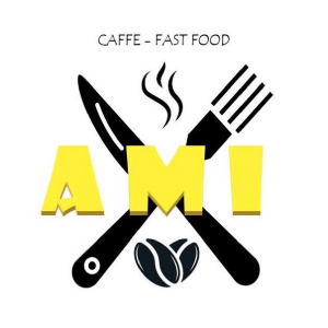 Fast Food Ami