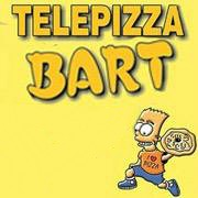 Telepizza Bart