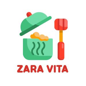 Zara Vita Bistro Grill