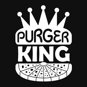 Purger King