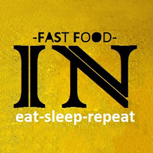 Fast Food In