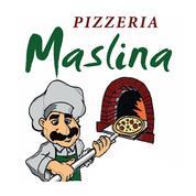 Pizzeria Maslina