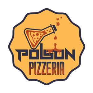 Pizzeria Poison