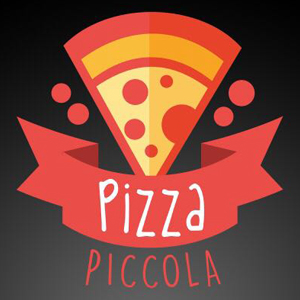 Dostava hrane - Pizza Piccola