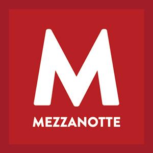 Dostava hrane - Pizzeria Mezzanotte