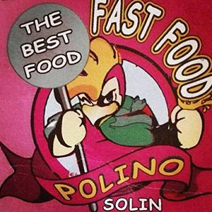 Fast food Polino