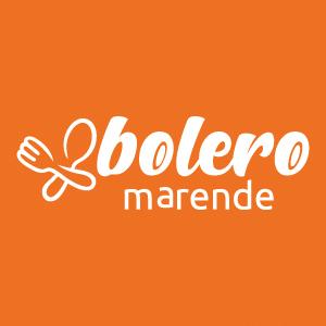 Dostava hrane - Bolero Marende
