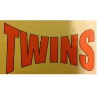 Twins catering