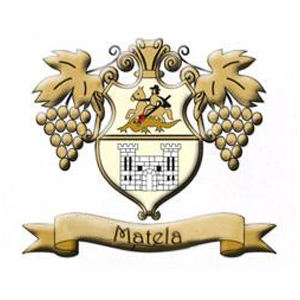 Konoba Matela