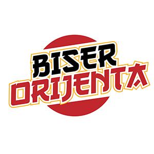 Biser Orijenta - Chinese restaurant