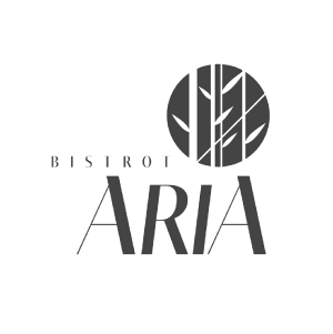 Bistrot Aria
