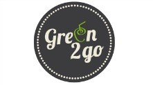 Green 2 go
