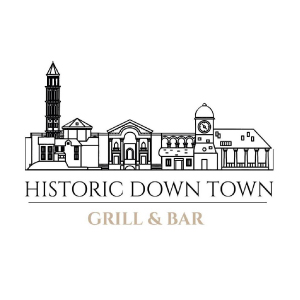 Downtown Grill